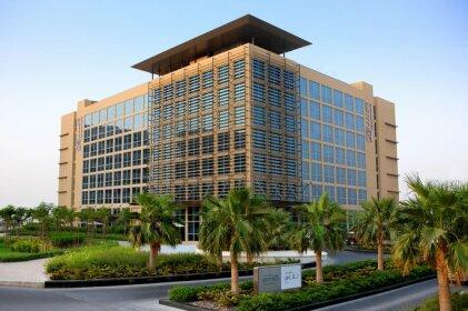 Centro Yas Island Abu Dhabi