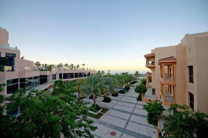 Luxurious Villa in Mina Al Fajer Resort Dibba Fujairah