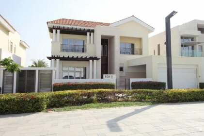 Brand New 4 Bedroom Villa- District One Meydan Dubai