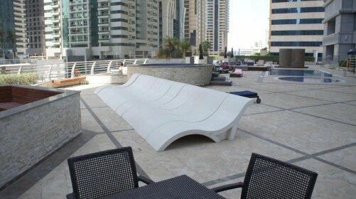 Full sea view Atlantis palm & Burj Al Arab