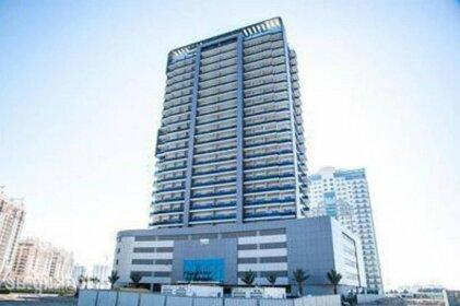 Luxury Holiday Homes Dubai FREE WIFI NETFLIX