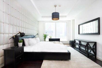 Nasma Luxury Stays - Limestone House