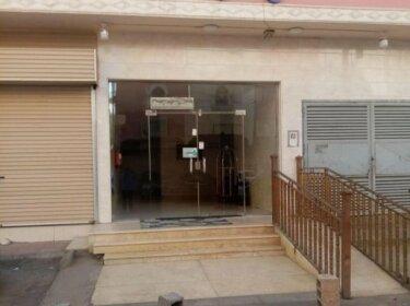 Oyo 467 Home 2 Bhk Micasa Avenue