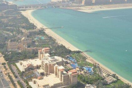 Vacation Bay-Marina View Fabulous Facilities