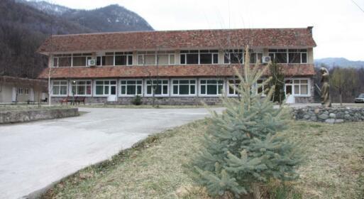 Grant Ton Hotel