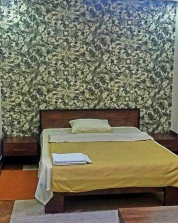 Arar Hotel