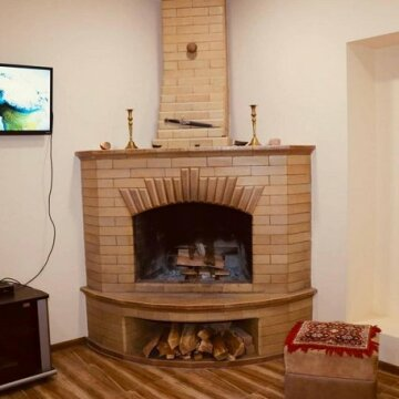 Eco Tour Guest House In Yerevan