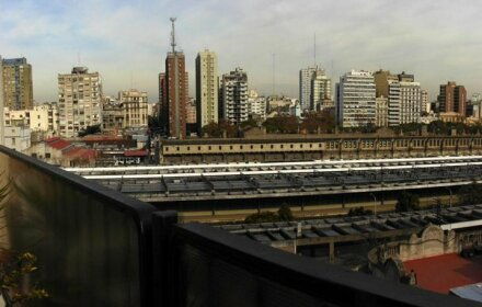 Dallas Buenos Aires