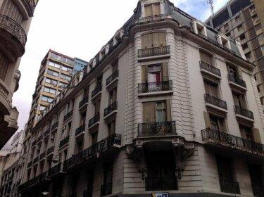Hotel Petit Benitos