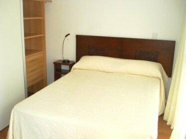 Paraguay & Aguero - Recoleta Apartment