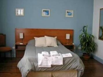 Spot Bed And Breakfast Buenos Aires