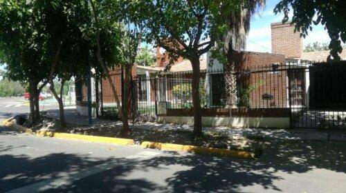 Casa de Silvia - Proximo a Palmares