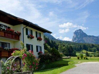 Haus am Wald Abersee