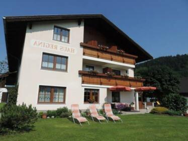 Haus Regina Abersee