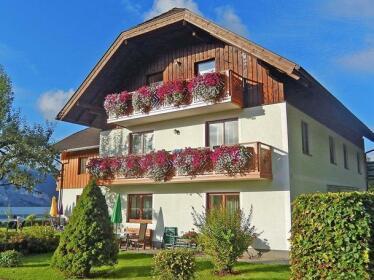 Haus Seehof Abersee