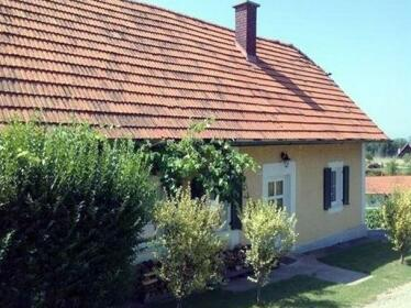 Dasweinberghaus