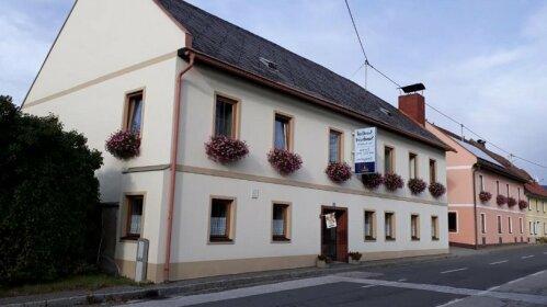 Gasthof-Pension Sandwirt