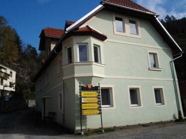 Lerchenhof