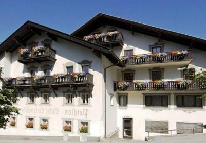 Hotel Holzmeister