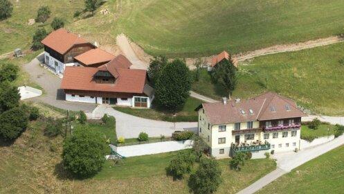 Landgasthof Hasbauer