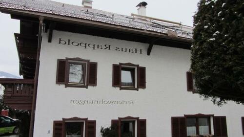 Haus Rappold
