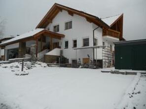 Anna's Landhaus