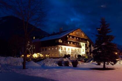 Familien Landhotel Stern