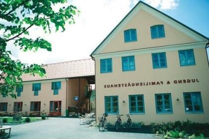 JUFA Hotel Pollau