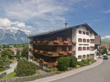 Hotel Gasthof Post Rinn