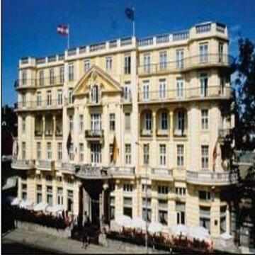 Atel Centro Hotel Salzburg
