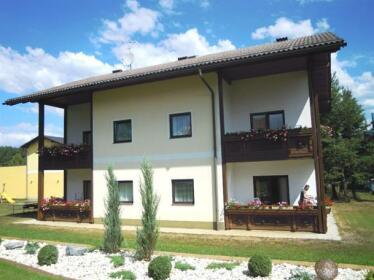 Apartment Florian 6