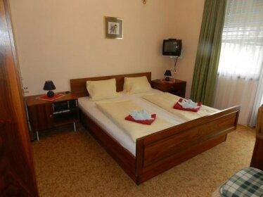 Hotel AM SEE Sankt Kanzian am Klopeiner See