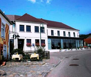 Hotel Zur Schonenburg
