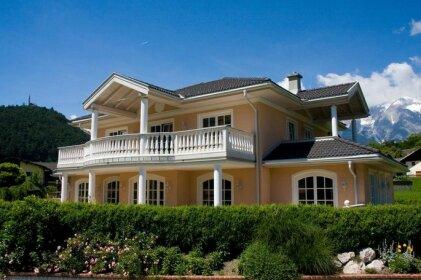 Villa Wellness Homes