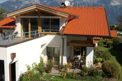 Haus Steinmair