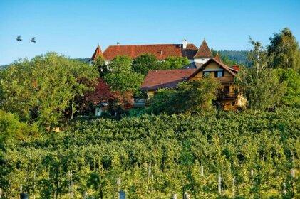 Landhaus GRETE Stubenberg
