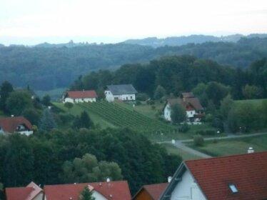 Ferienhaus Anna Sudoststeiermark District