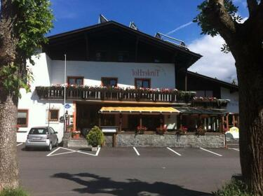 Hotel Tirolerhof Telfs