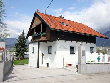 Interhome - Landhaus Wegscheider