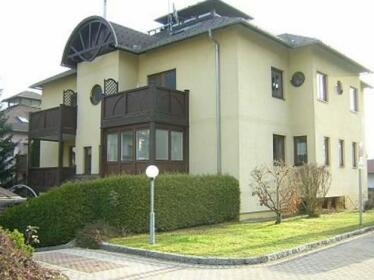 Kandolf Apartments Landskron