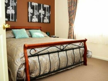 Cooinda View Bed and Breakfast