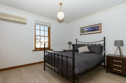 Getaway in North Adelaide - close to city