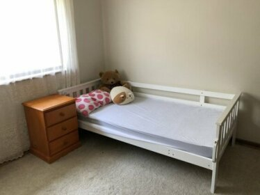 Homestay - Home away from home Adelaide