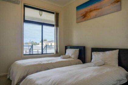 Tasha's Apartments on Kerry