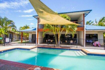 Edges 37 Beach Villa