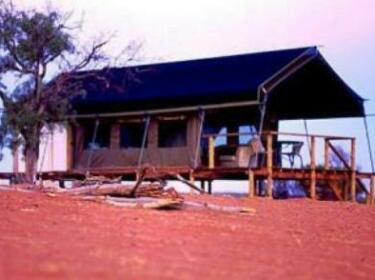 Gunya Titjikala Resort Alice Springs