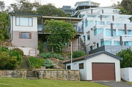 Avoca Beach House