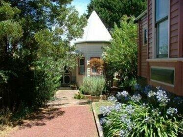 Braeside Garden Cottages