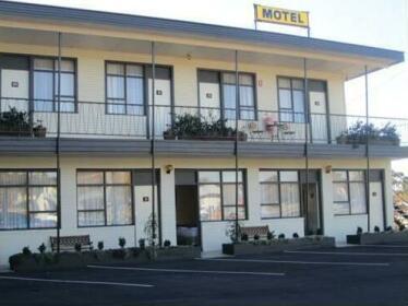 Bathurst Explorers Motel