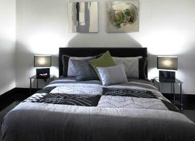 2easy Apartments Bendigo